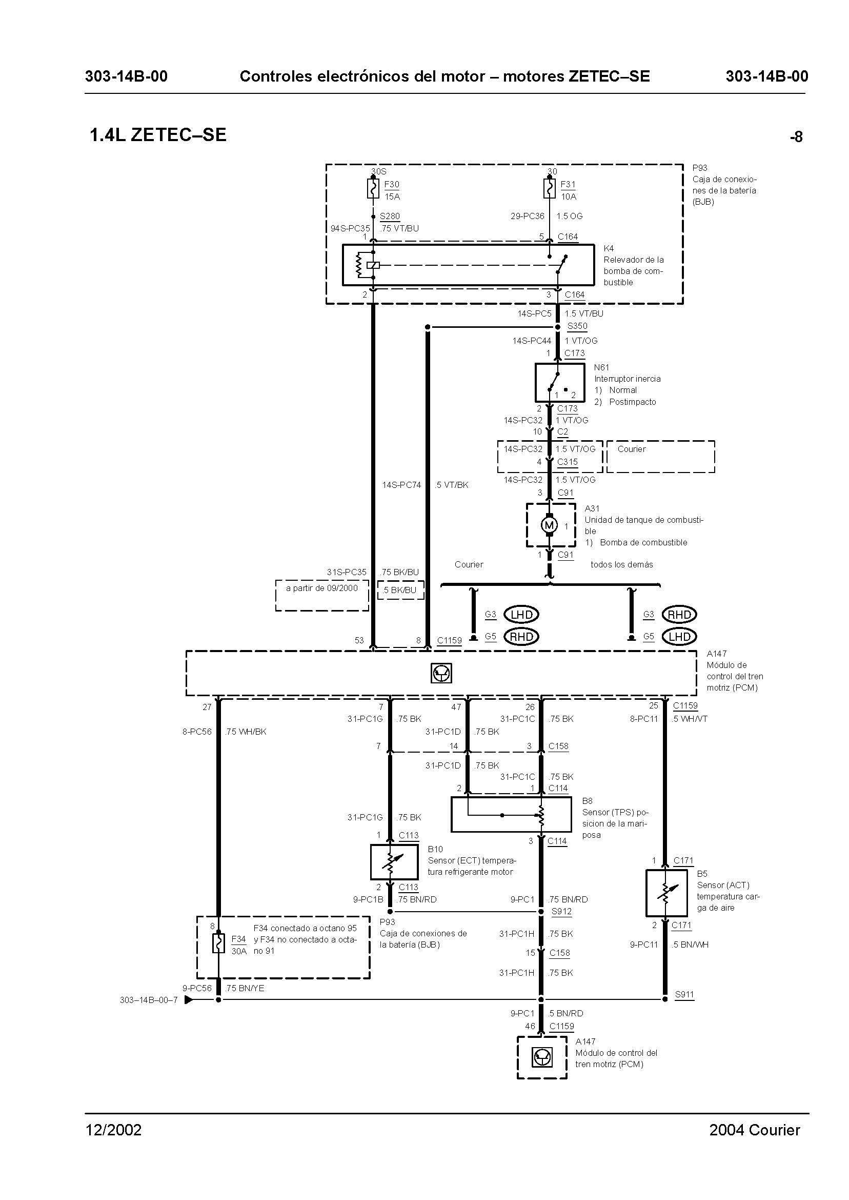 Lan Cable Diagram B Sh3 Me