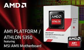 gamer de billetera ajustada? pasate (AMD)