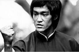 Tao del JEET KUNE DO bruce lee