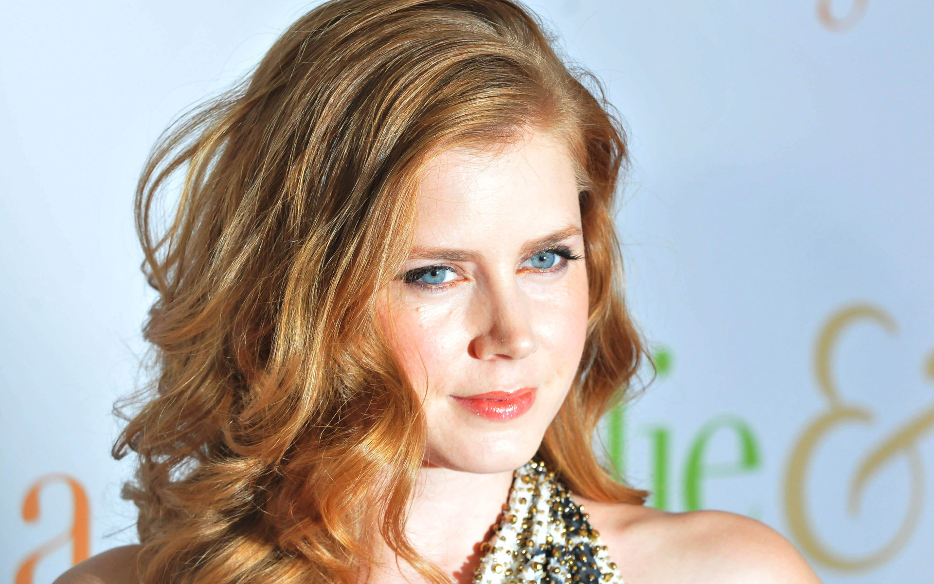 Amy Adams images