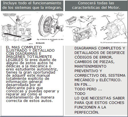 Cc on Manual De Volkswagen 2005 Beetle