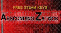 #steam key gratis  https://www.indiegala.com/#giveaway