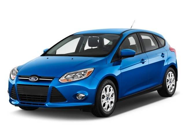 ford focus   service  manual autos  motos en