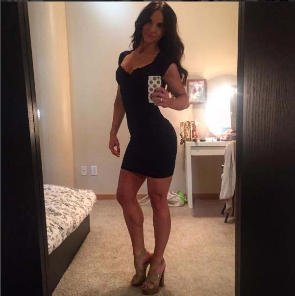 hallie latino personals Meet hallie singles online & chat in the forums dhu is a 100% free dating site to find personals & casual encounters in hallie  asian, latino, latina, and.