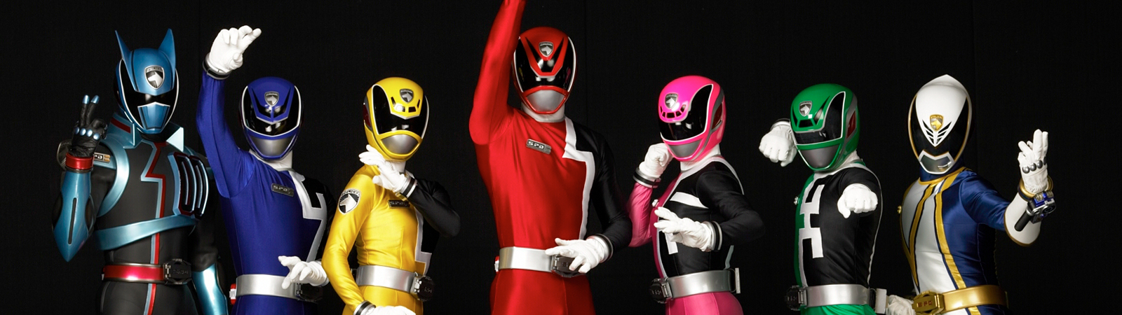 Dino Charge