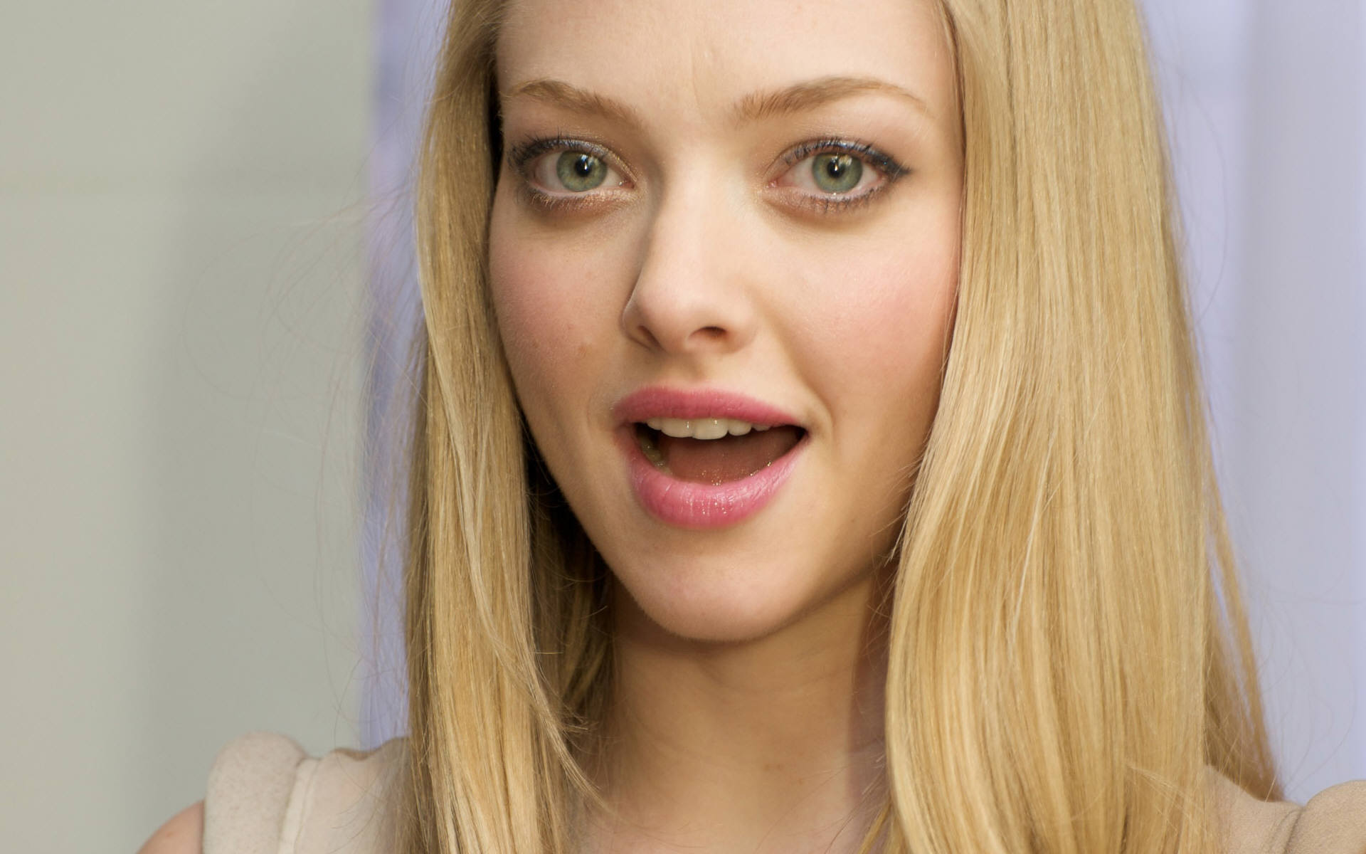 amanda seyfried fotos