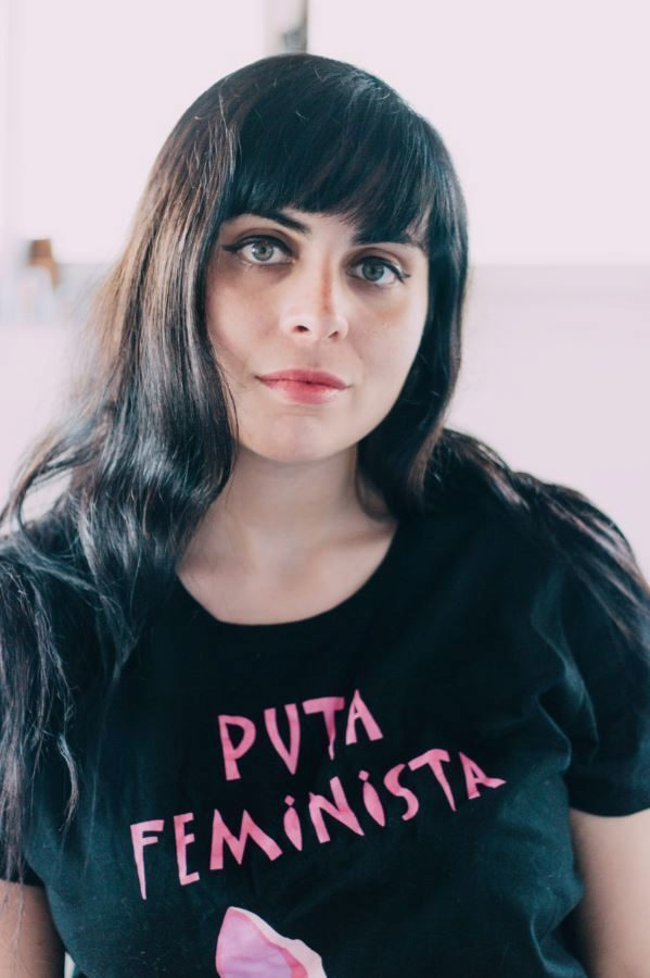 video prostituta noticias feministas