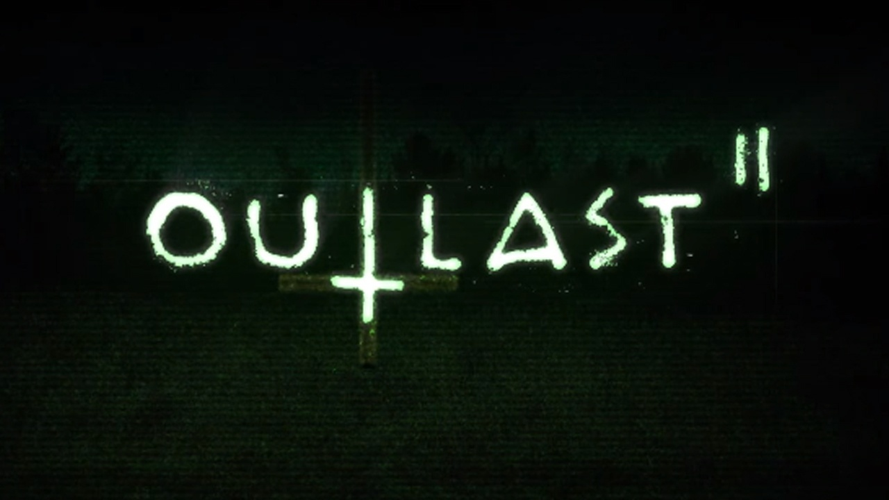 how to download outlast for windows 10