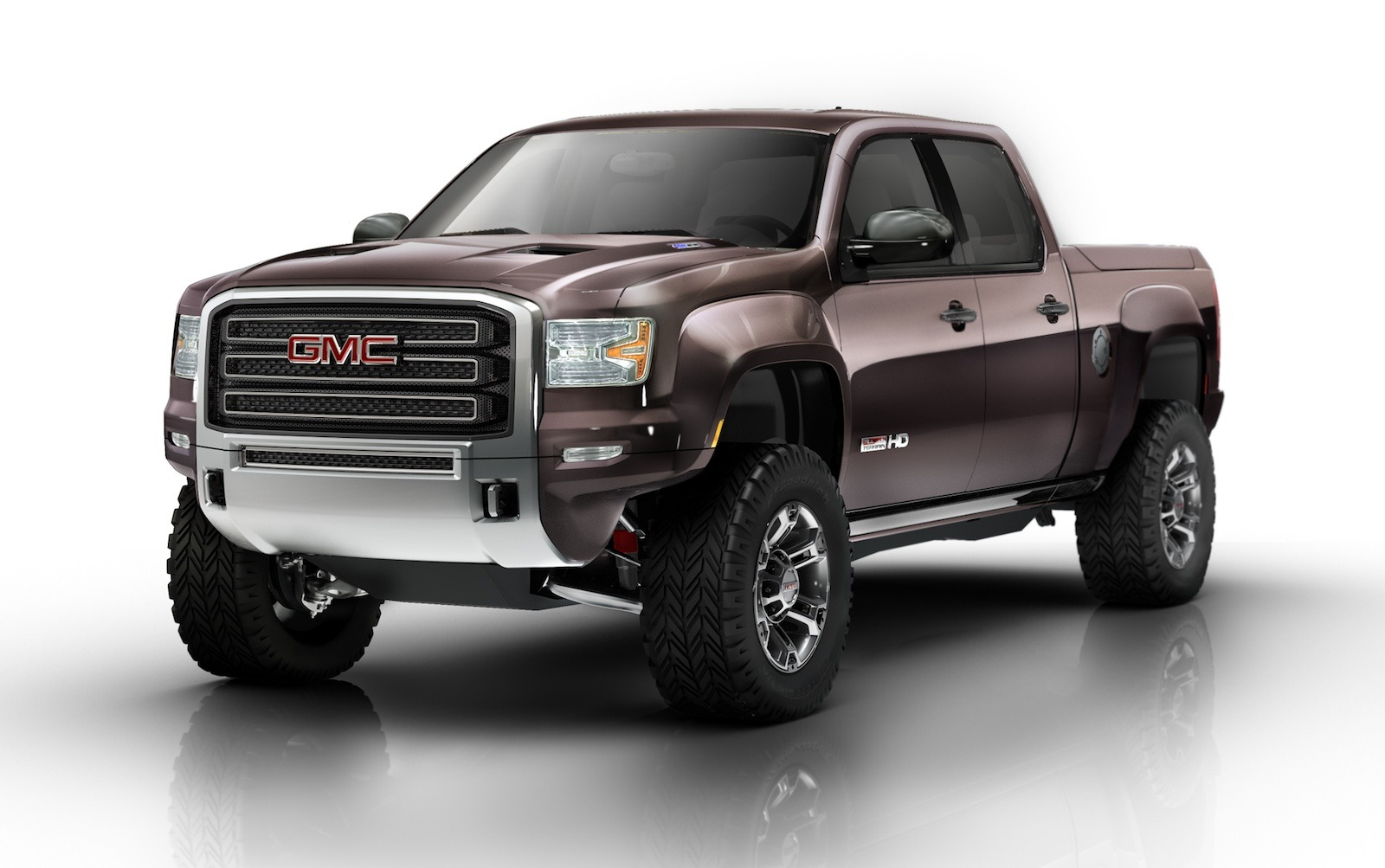 2019 Chevy Silverado 1500 Trailboss Everything Know Tires Shocks moreover Vin Docs 2019 Chevrolet Silverado Keeps Old Sibling Around Gmc as well 2018 Chevrolet Ltz Z71 besides Fuse Box Diagram For 2003 Gmc Sierra 1500 in addition Break Out Bell Bottoms Because Chevrolet Dealer Resurrected 1970s Cheyenne Super 10. on 2019 gmc sierra for sale