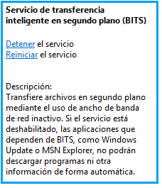 Windows 10: Problema uso del disco al 98,99,100%