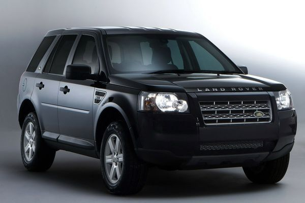 land rover freelander manual free download