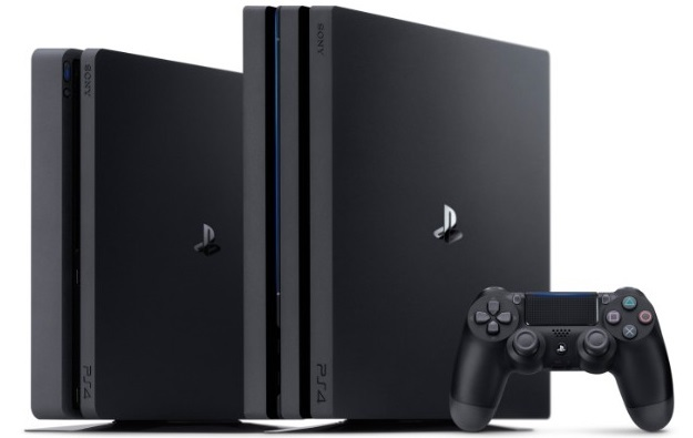 La PlayStation 4 supera las 70M de unidades vendidas
