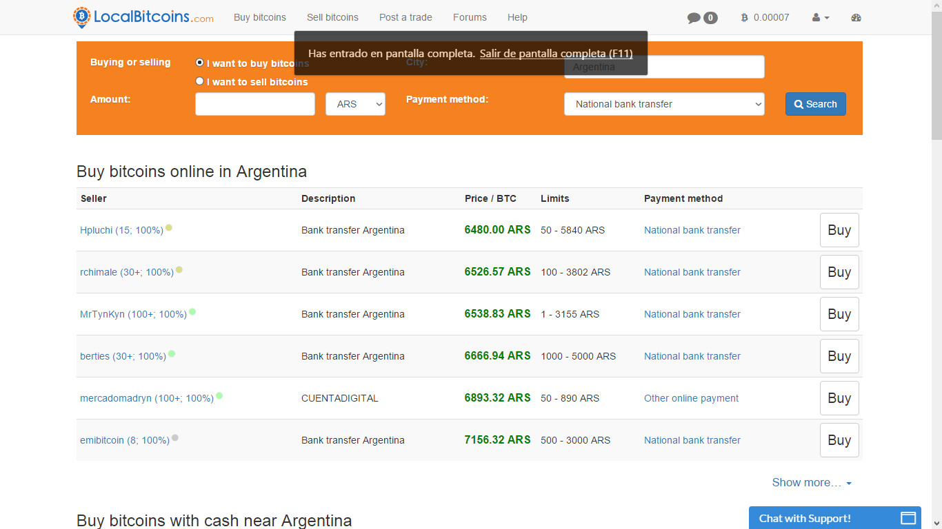 Paypal Y Bitcoins – NXTinfo