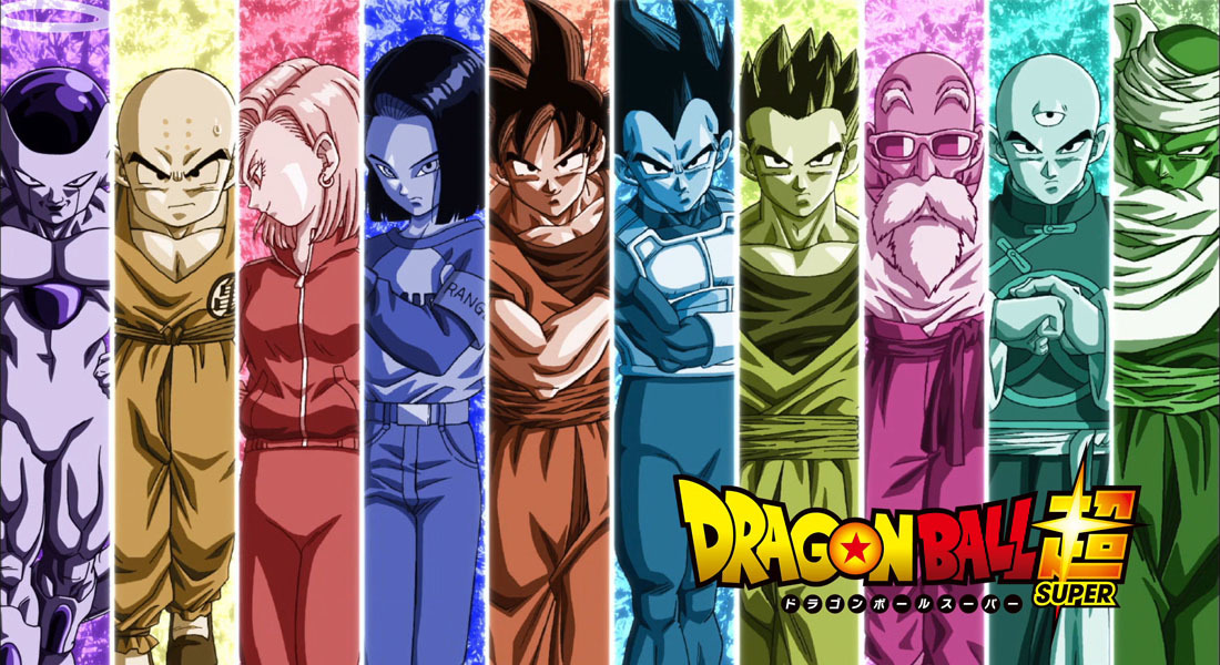 Se viene el fin de Dragon Ball Super?
