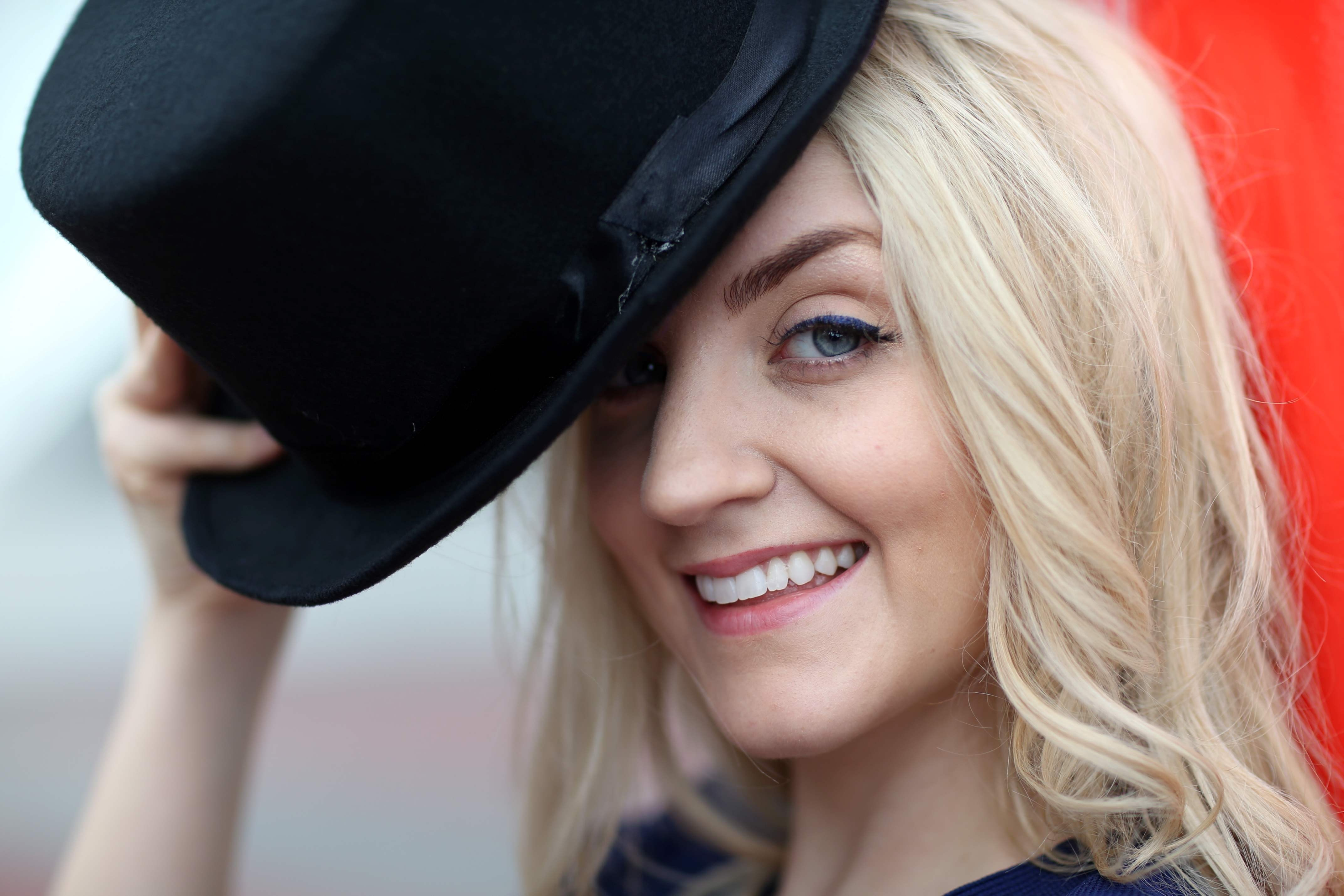 evanna lynch fotos