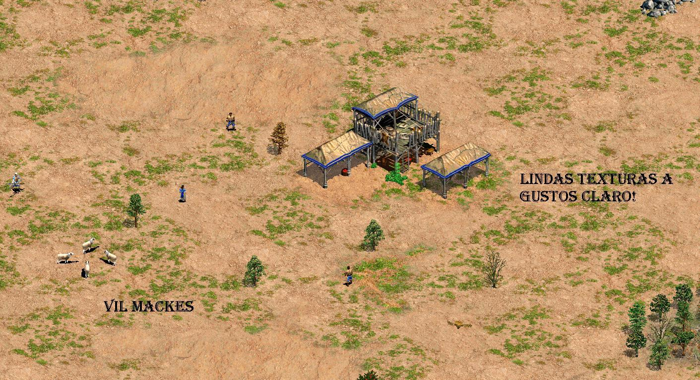 como jugar al age of empires the