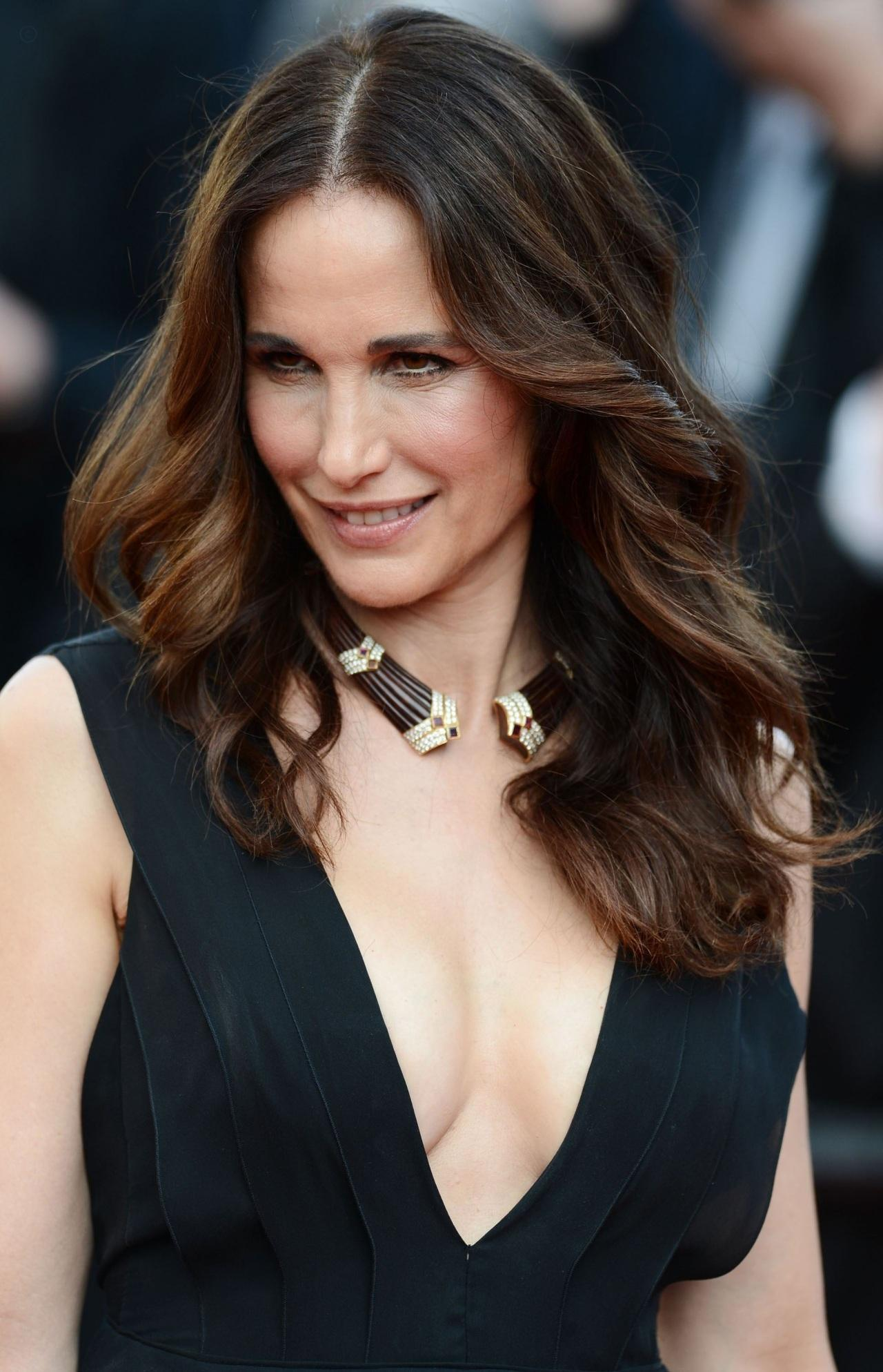 actrices veteranas hollywood