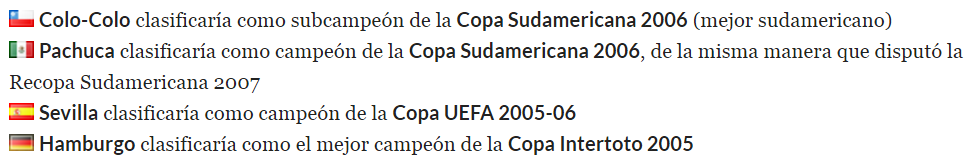 copa intertoto