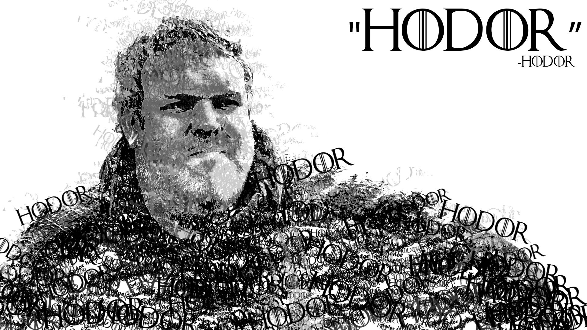 published in Game of Thrones