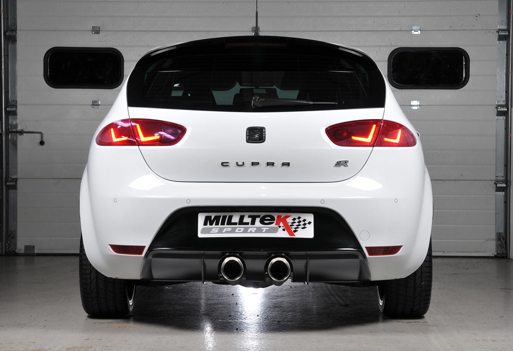 seat leon cupra twin turbo rs 2 0 tsi info taringa. Black Bedroom Furniture Sets. Home Design Ideas