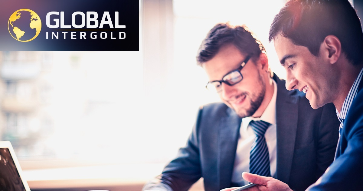 Global InterGold:4 errores a evitar para no perder clientes?