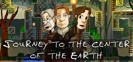 Keys Gratis para Steam | Journey to the Center of the Earth