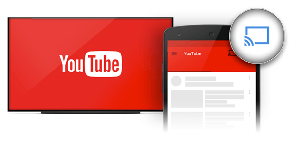 ¿Youtube no te anda en la TV ? Solucionado!
