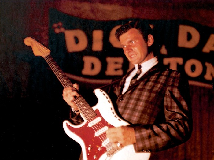 Surfers Choice : Dick Dale: Amazones: Msica